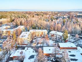 3H+K, Kolupolku 6, Suurmetsä, Helsinki, Vuokrattavat asunnot, Asunnot, Helsinki, Tori.fi