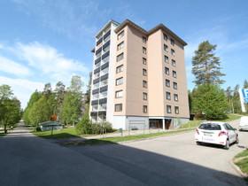 2H+KT, Istuttajantie 2, Kangaslampi, Jyväskylä, Vuokrattavat asunnot, Asunnot, Jyväskylä, Tori.fi