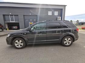 Dodge Journey, Autot, Oulu, Tori.fi