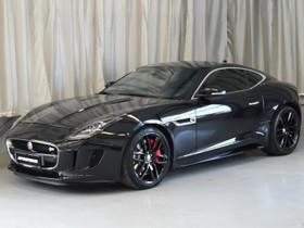Jaguar F-type, Autot, Mäntsälä, Tori.fi