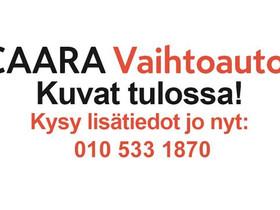 SEAT LEON ST, Autot, Tampere, Tori.fi