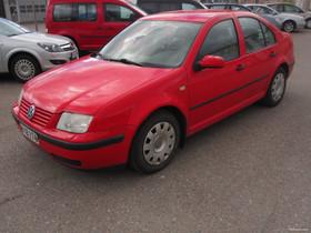 Volkswagen Bora, Autot, Kerava, Tori.fi