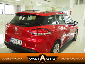 Renault Clio, Autot, Raisio, Tori.fi