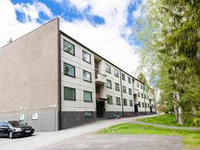 Seinäjoki Hyllykallio Penttiläntie 7 2h, k, khp, Vuokrattavat asunnot, Asunnot, Seinäjoki, Tori.fi