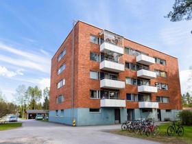 Seinäjoki Kivistö Tapiolantie 9 2h, k, kph, lasite, Vuokrattavat asunnot, Asunnot, Seinäjoki, Tori.fi