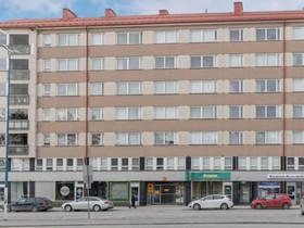 Pohjolankatu 33, Vuokrattavat asunnot, Asunnot, Kajaani, Tori.fi