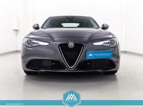 Alfa Romeo Giulia, Autot, Hollola, Tori.fi