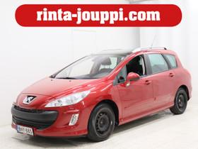 Peugeot 308, Autot, Vantaa, Tori.fi