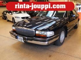 Buick PARK AVENUE, Autot, Järvenpää, Tori.fi