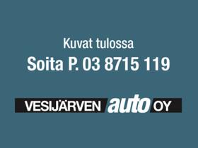 Volkswagen Golf Plus, Autot, Lahti, Tori.fi
