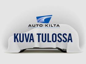 TOYOTA Avensis, Autot, Savonlinna, Tori.fi