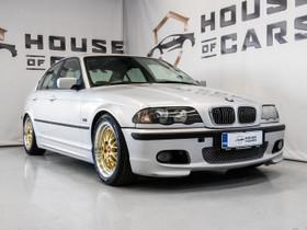 BMW 328, Autot, Mäntsälä, Tori.fi