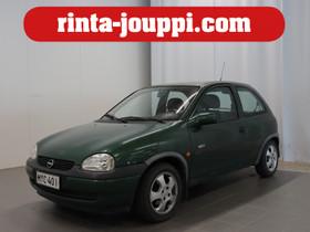 Opel CORSA, Autot, Lempäälä, Tori.fi