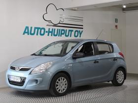 Hyundai I20, Autot, Vihti, Tori.fi