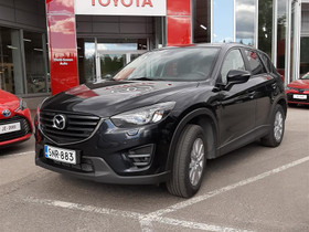 Mazda CX-5, Autot, Mikkeli, Tori.fi
