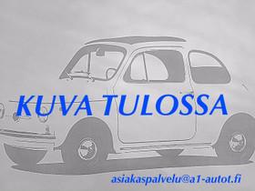 HYUNDAI I10, Autot, Lahti, Tori.fi
