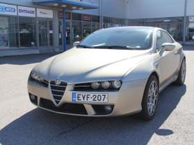 Alfa Romeo Brera, Autot, Raisio, Tori.fi