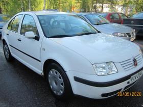 Volkswagen Bora, Autot, Lappeenranta, Tori.fi