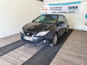 Seat Ibiza, Autot, Ylöjärvi, Tori.fi