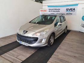 Peugeot 308, Autot, Ylöjärvi, Tori.fi