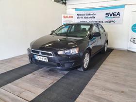 Mitsubishi Lancer, Autot, Ylöjärvi, Tori.fi