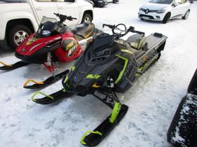 Polaris 800 RMK, Moottorikelkat, Moto, Siilinjärvi, Tori.fi