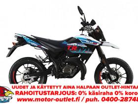 Ksr tr, Mopot, Moto, Tuusula, Tori.fi