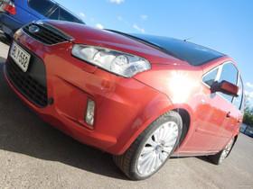 Ford C-Max, Autot, Järvenpää, Tori.fi