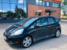 Honda Jazz, Autot, Kirkkonummi, Tori.fi