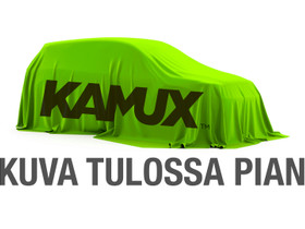 FORD Fiesta Van, Autot, Vaasa, Tori.fi