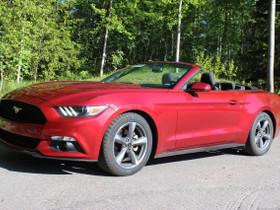 Ford Mustang, Autot, Helsinki, Tori.fi