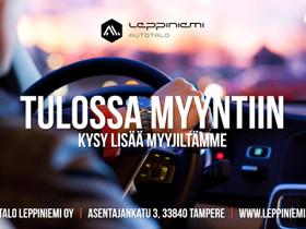 Volvo V50, Autot, Tampere, Tori.fi