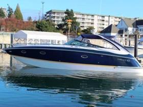 Cobalt 360 Performance Cruiser, Moottoriveneet, Veneet, Tampere, Tori.fi