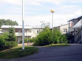 2H+KK, Hänninkuja 5, Räätykänmäki, Riihimäki, Vuokrattavat asunnot, Asunnot, Riihimäki, Tori.fi