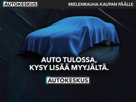 Opel Zafira Tourer, Autot, Vantaa, Tori.fi