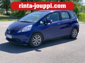 Honda Jazz, Autot, Laihia, Tori.fi