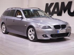 BMW 530, Autot, Vaasa, Tori.fi