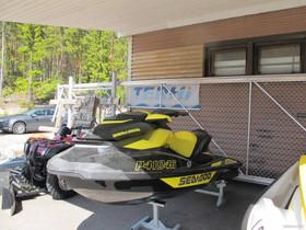 Sea-Doo GTR, Vesiskootterit, Veneet, Imatra, Tori.fi