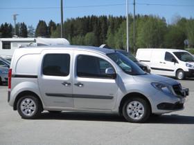 Mercedes-Benz Citan, Autot, Kruunupyy, Tori.fi