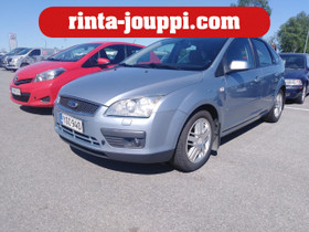 Ford Focus, Autot, Laihia, Tori.fi