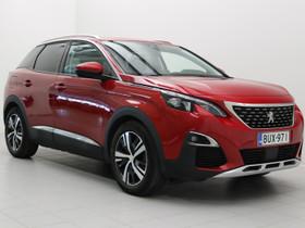 Peugeot 3008, Autot, Kuopio, Tori.fi