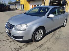 Volkswagen Jetta, Autot, Jyväskylä, Tori.fi