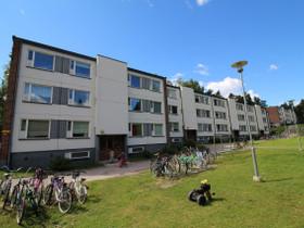 5H+K, Kivimiehenkatu 6, Hirsimäki, Riihimäki, Vuokrattavat asunnot, Asunnot, Riihimäki, Tori.fi