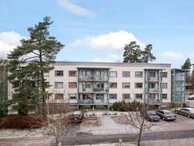 2h+k, Lukkarinmäki 1 D C, Finnsbacka, Kirkkonummi, Vuokrattavat asunnot, Asunnot, Kirkkonummi, Tori.fi