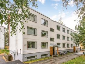 1h+kk, Heinjoenpolku 2 K-O L, Laajalahti, Espoo, Vuokrattavat asunnot, Asunnot, Espoo, Tori.fi