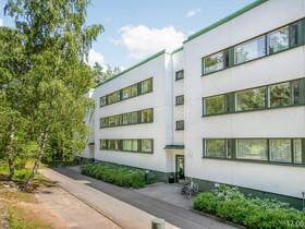 2h+k, Kotkatie 6 E, Karakallio, Espoo, Vuokrattavat asunnot, Asunnot, Espoo, Tori.fi