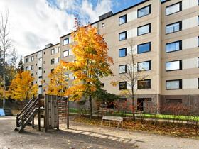 1h+kk, Pohjoinen Liipolankatu 13-15 A-C B, Liipola, Vuokrattavat asunnot, Asunnot, Lahti, Tori.fi