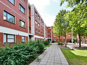 2h+k, Kauppakartanonkatu 17 B, Itäkeskus, Helsinki, Vuokrattavat asunnot, Asunnot, Helsinki, Tori.fi