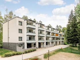 2h+kk, Tanhuankuja 2 H, Mellunkylä, Helsinki, Vuokrattavat asunnot, Asunnot, Helsinki, Tori.fi