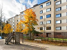 2h+k, Pohjoinen Liipolankatu 13-15 A-C C, Liipola,, Vuokrattavat asunnot, Asunnot, Lahti, Tori.fi